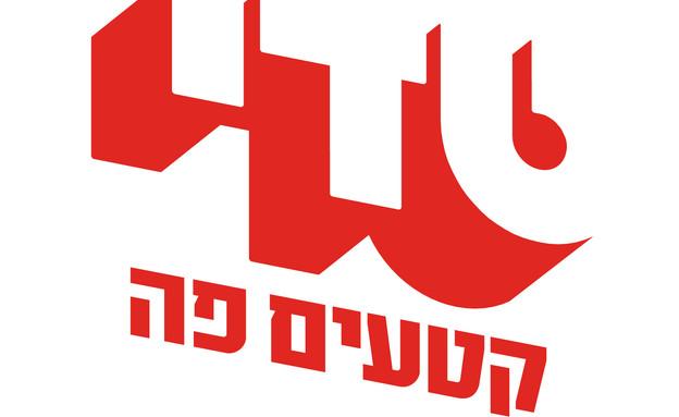 Logo_Teddi_i