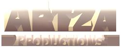 artza-english-logo