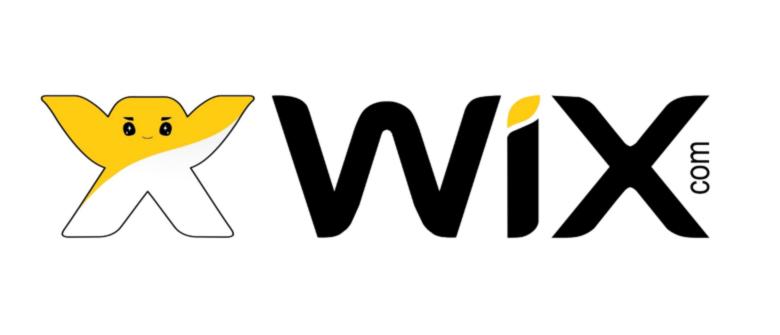 wix-logo-maker-1