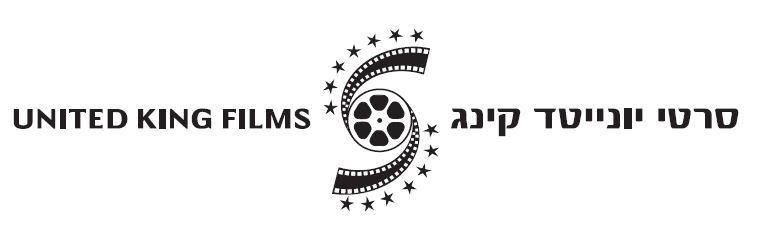 לוגו מעודכן יונייטד_1