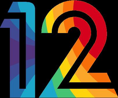 407px-Keshet12_2018