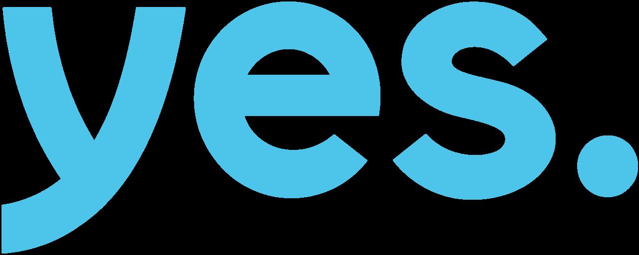 Yes_logo_2017