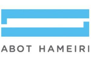 abot-hameiri