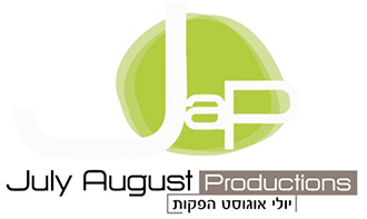 julyaugust-logo