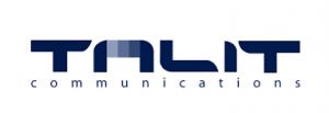 talit-logo