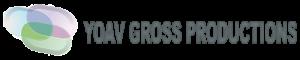 yoav_gross_logo